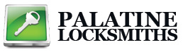 Locksmith Service at Palatine, IL